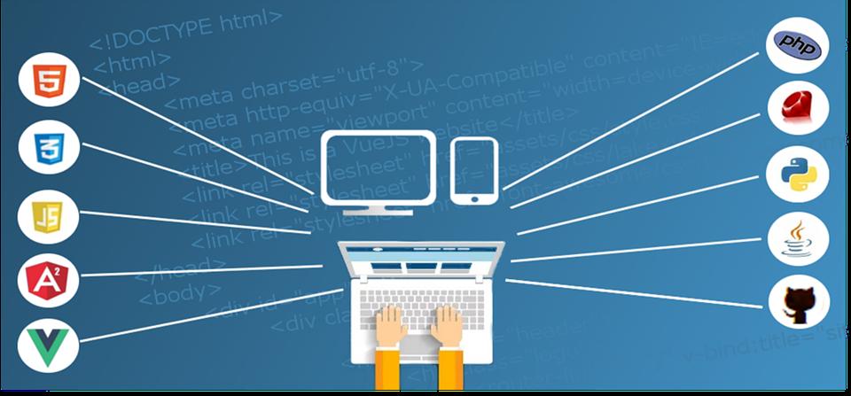 private web hosting