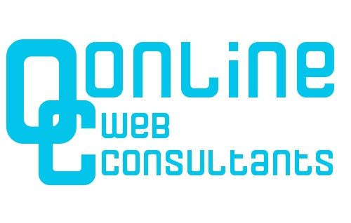 Online Web Consultants